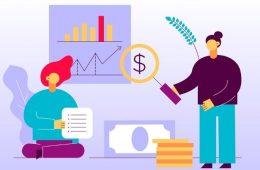 Las startups de eCommerce reciben mayor financiamiento en Chile