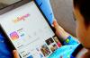 Más seguridad en Instagram: protección a menores de edad y moderación en contenido delicado