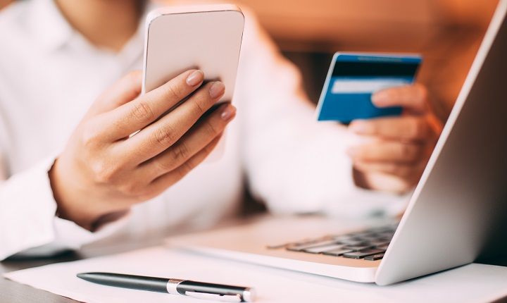 pasarelas de pagos online