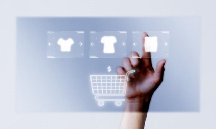 tendencias de eCommerce