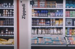 Zippedi, la startup chilena de IA aterriza en el mercado norteamericano
