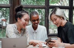 Cómo crear los mejores anuncios en vídeo para Facebook... según Facebook