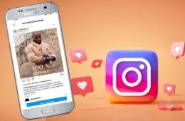Instagram lanza su centro de recursos para pymes con ejemplos de mejores prácticas e inspiración para sus publicaciones