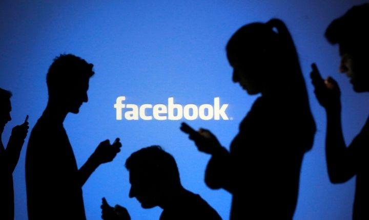 Acusan a Facebook de bloquear cuentas de académicos que investigaban la transparencia de los anuncios políticos en su plataforma