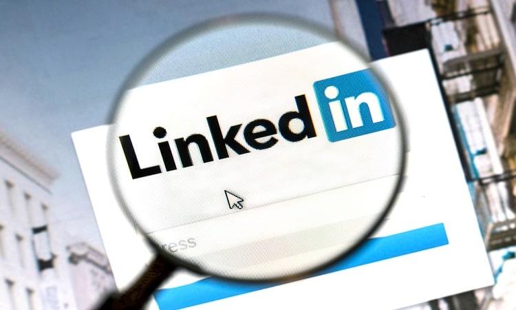 LinkedIn elimina las stories un año después de su lanzamiento y plantea lanzar nuevas herramientas de vídeo