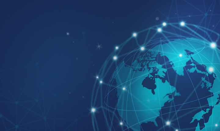 Internet satelital de Amazon