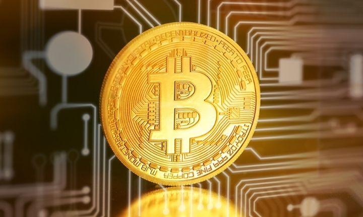 El Salvador, primer país del mundo en adoptar el bitcoin como moneda de curso legal