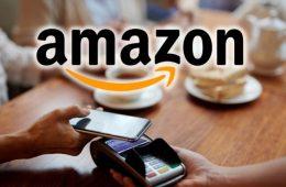 Amazon prepara el lanzamiento de su propio sistema de punto de venta para tiendas físicas