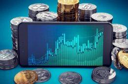 moneda digital en Chile