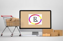 Ripley crece 46,8% durante el primer semestre gracias a su canal online