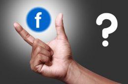 Zuckerberg quiere cambiar el nombre de Facebook para reforzar su compromiso con el metaverso