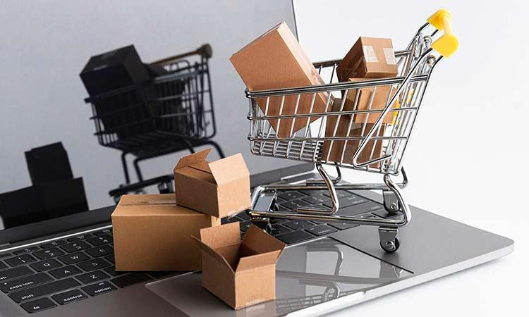 eCommerce Day Global