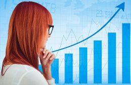 incrementar los ingresos de tu eCommerce
