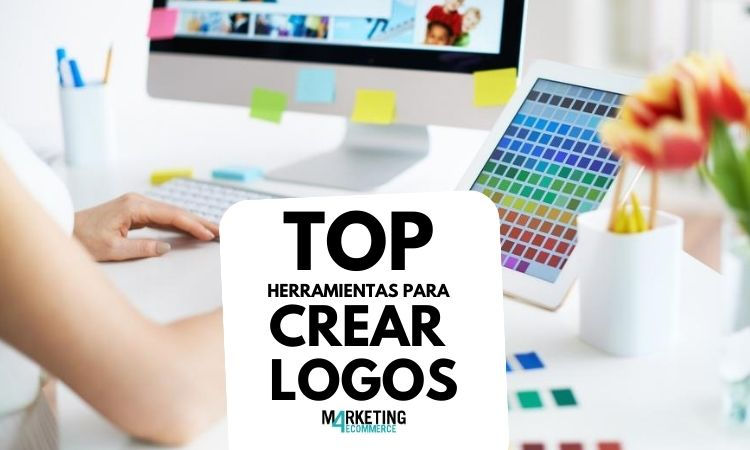 Top +25: las mejores herramientas para crear logos online (2021)