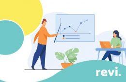 El marketing poscovid y la importancia de la confianza online