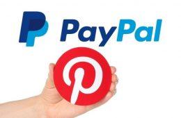 Por qué Paypal quiere comprar Pinterest por 34.000 M€: las claves de la operación