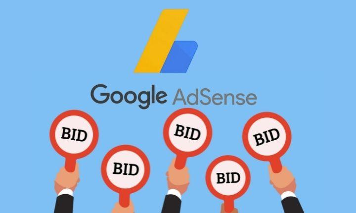 Google encarece las subastas en Adsense: así funciona el nuevo modelo