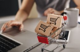 eCommerce chileno crecerá