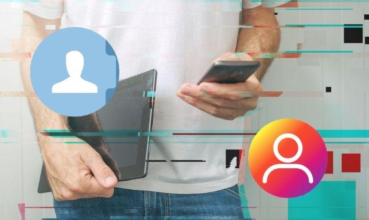El alcance de tus campañas en Facebook va a aumentar: así es su nueva forma de contabilización