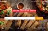 Cómo funciona Pedidos Ya, la app para pedir comida a domicilio